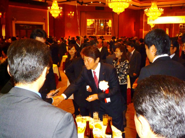 政経セミナー2010 039