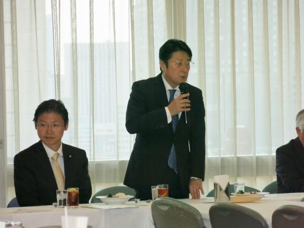 NPO等特別委員会2