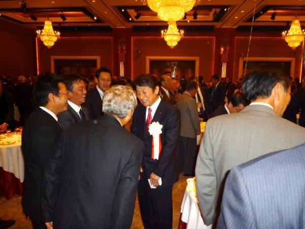 政経セミナー2010 027